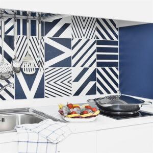 Cobalto | I Colori del Mare Maison Porto San Giorgio